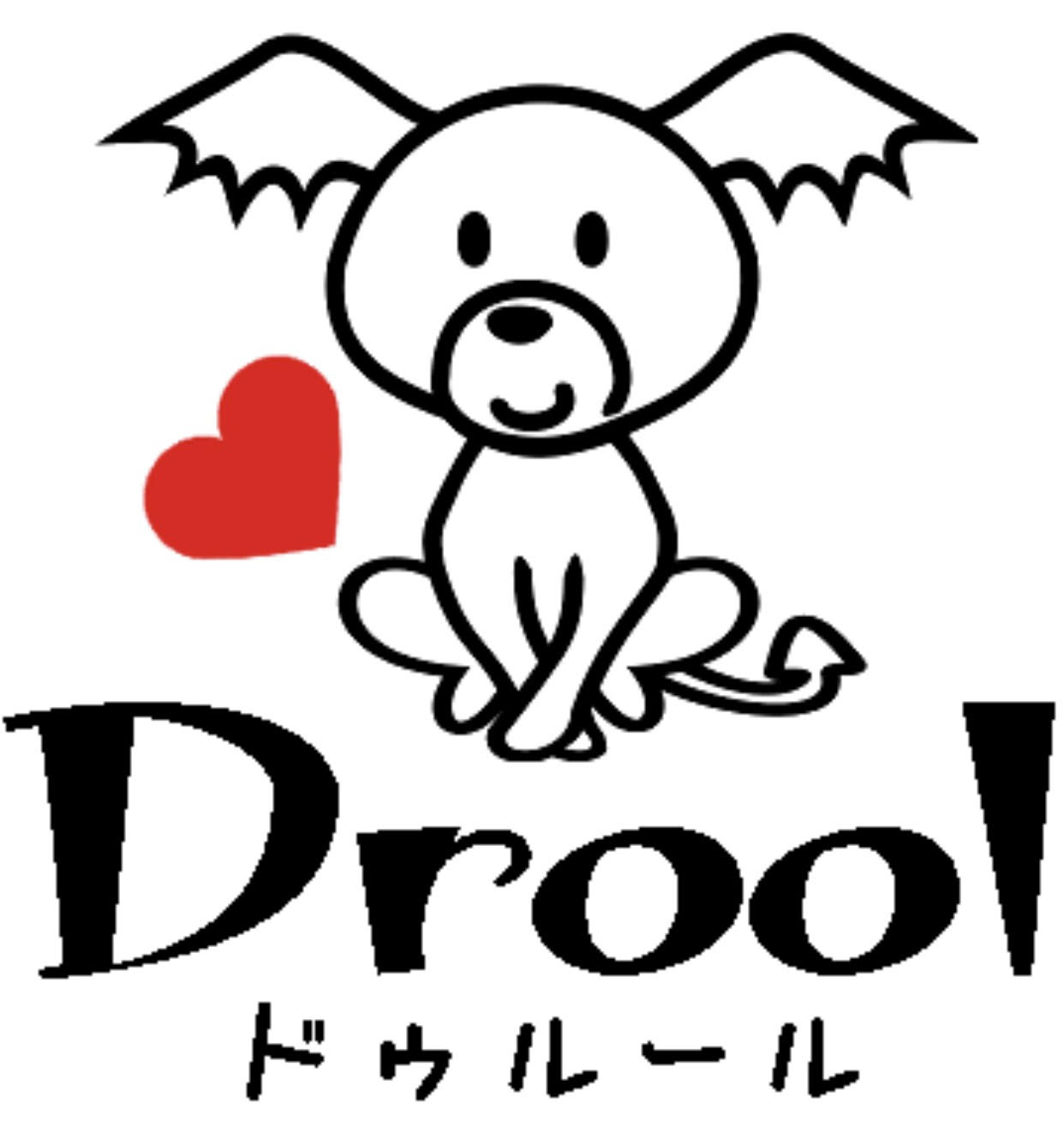 Drool サイトハウンドフェス